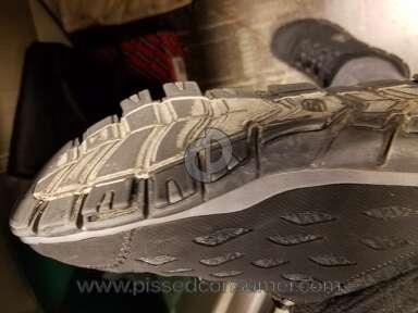 Skechers Gratis Shoes review 133297