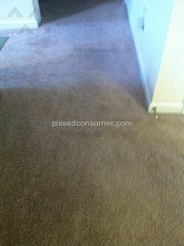 Empire Today Carpet Flooring