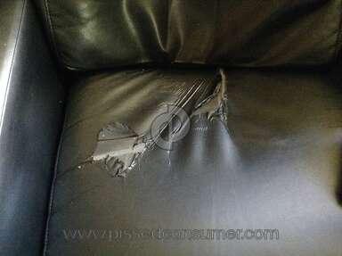 Art Van Furniture Furniture and Decor review 84221