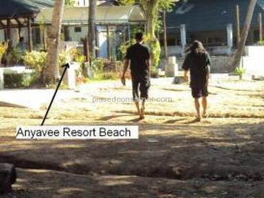 Anyavee Railay Resort Hotels and Resorts review 4217