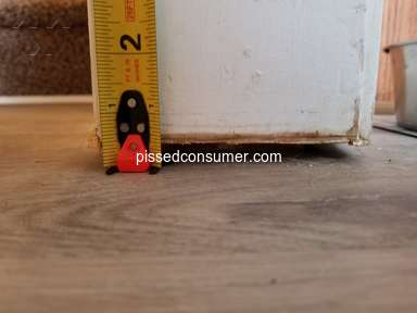 Fifty Floor Flooring Installation review 510481
