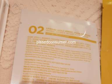 TK Maxx Supermarkets and Malls review 356718