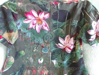 Fashionmia Dress review 293590