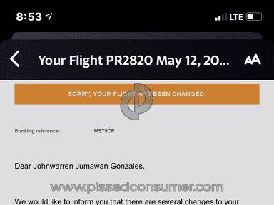 Asap Tickets Flight Booking review 808064