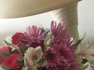Proflowers Shower Of Flowers Arrangement review 132455