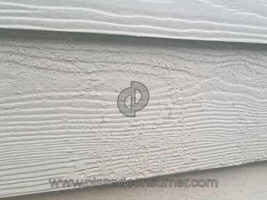 Lennar House Construction review 387002