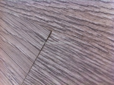Tarkett Flooring review 83193