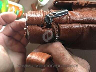 MobStub Handbag review 289396