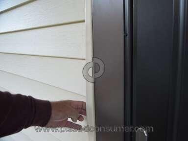 Window World Window Installation review 258502