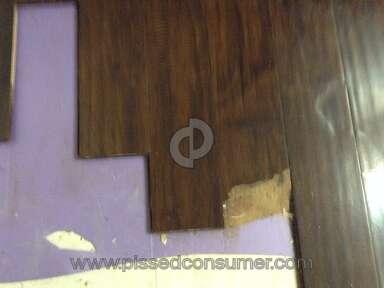 50 Floor Flooring Installation review 192732