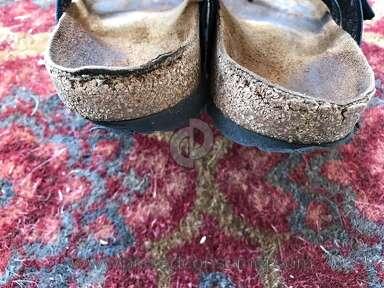 Birkenstock Mayari Sandals review 229794
