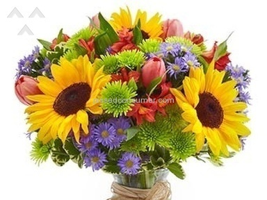 From You Flowers - Simple Review #1461083543