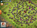 Supercell - RECOVER MY ACCOUNT PLEASE
