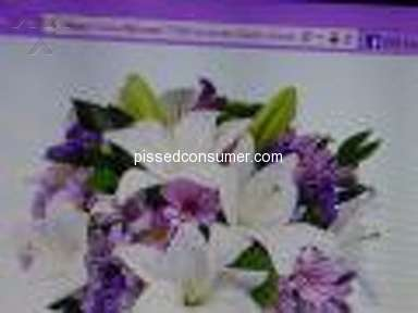 Ftd Flowers review 338318