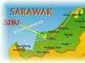 SIBU MUNICIPAL COUNCIL HAS FAILED TO ENFORCE SARAWAK BUILDING ORDINANCE 1994