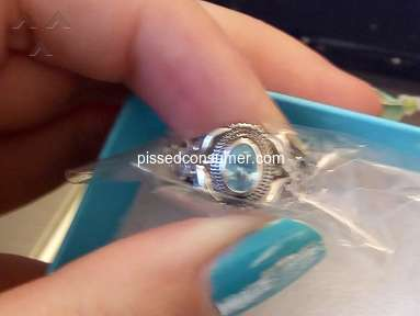 Dreamland Jewelry Ring review 364662