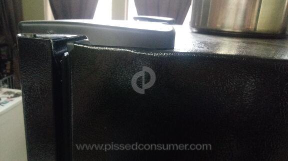 Frigidaire Ffhs2311lb Refrigerator