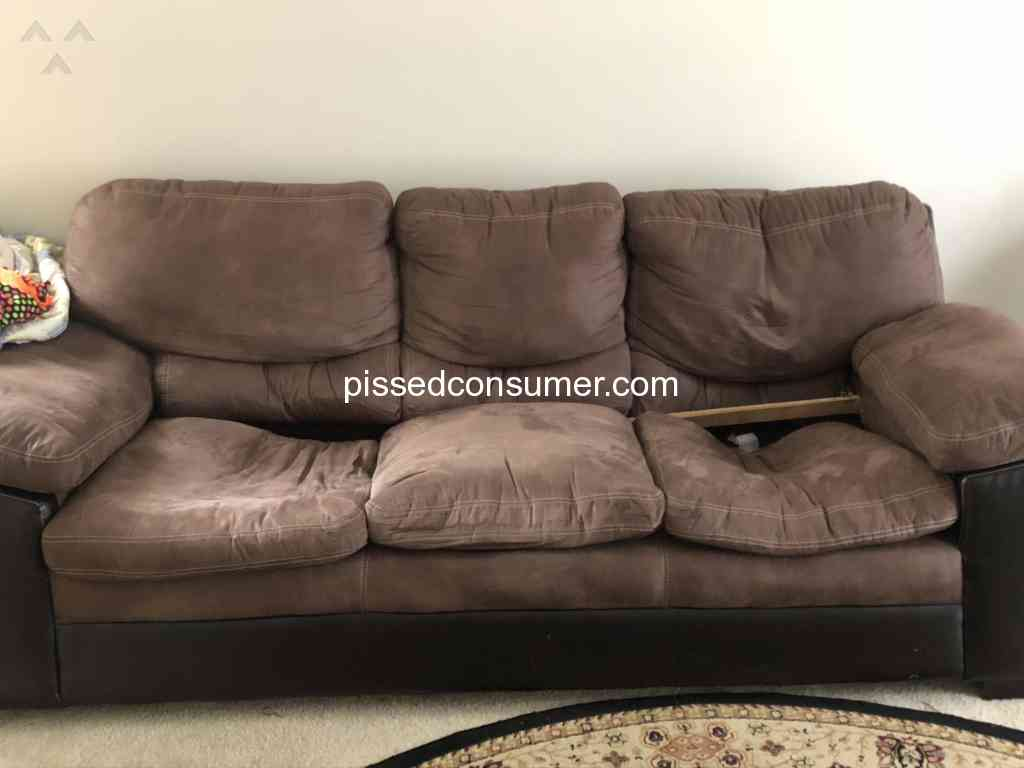 11 simmons upholstery reviews and complaints pissed consumer rh simmons upholstery pissedconsumer com