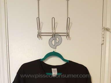 Teechip T-shirt review 118701