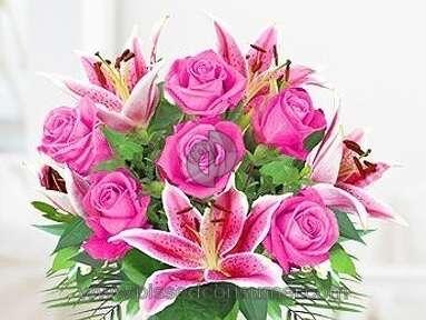 Prestige Flowers Flowers review 66679