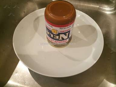 Goya Foods - Jar Opening Review