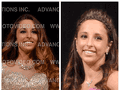 National American Miss Beauty Pageant Review from De Pere, Wisconsin