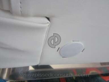 Modloft Furniture and Decor review 12433
