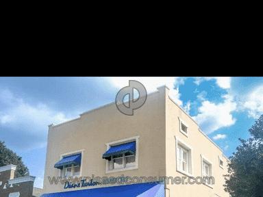 Diane Turton Realtors - Diane Turton Sea Girt