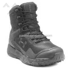 Under Armour Valsetz Boots