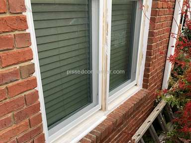 Window World Window Installation review 245278