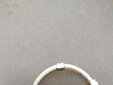 Special Design Jewelry - Junk.................