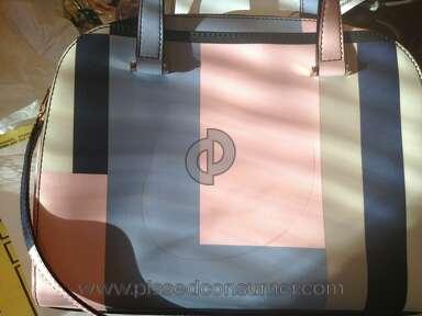 Kate Spade Handbag review 172934