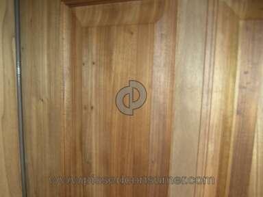 Lemieux Door Building Products review 11481