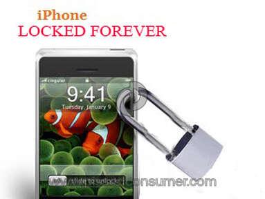 Super Unlock Iphone Software review 7788