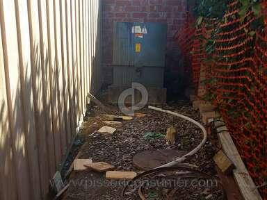 Metropolitan Builders Construction and Repair review 153132