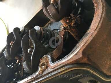 Car Part Planet Engine review 234004