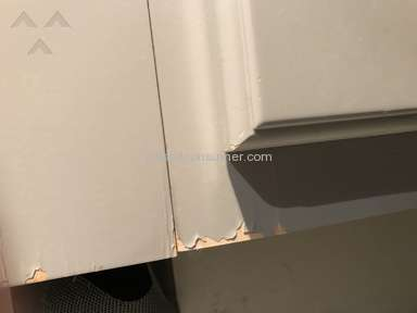 KraftMaid - Terrible quality bad customer service