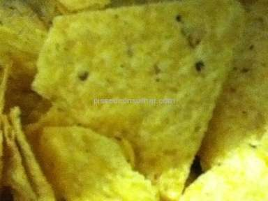 Clancys Chips Chips review 82735