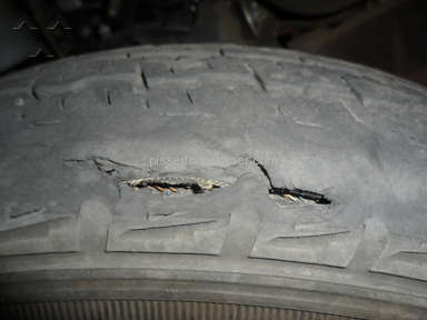 Kia Motors Dealers review 87683