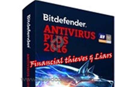 Bitdefender Subscription review 137679
