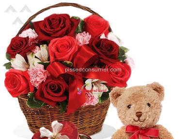Floristvietnam Flowers / Florist review 115329