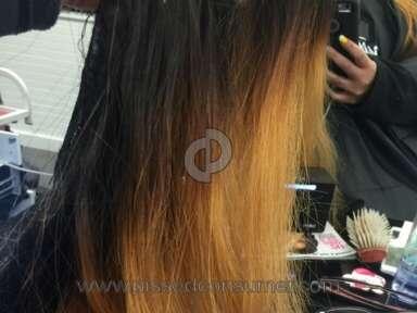 Dyhair777 Brazilian Hair Extension review 127623