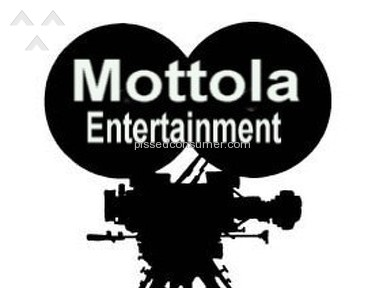 Mottola Film Corporation Entertainment review 25571