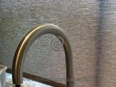 Glacier Bay - Kitchen faucet hose