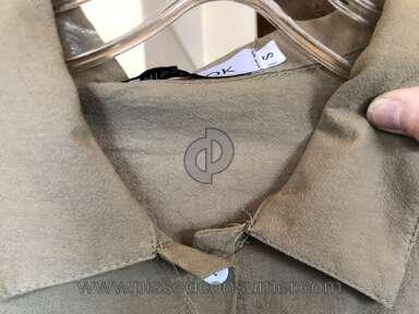 Shenewin Dress review 390936