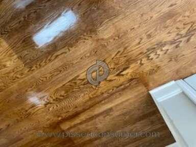 Fifty Floor Armstrong Flooring Vinyl Flooring review 954317