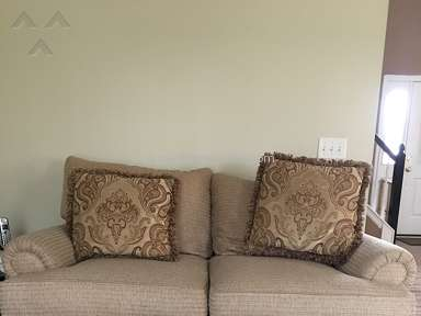 Craftmaster Furniture Sofa Review 278152