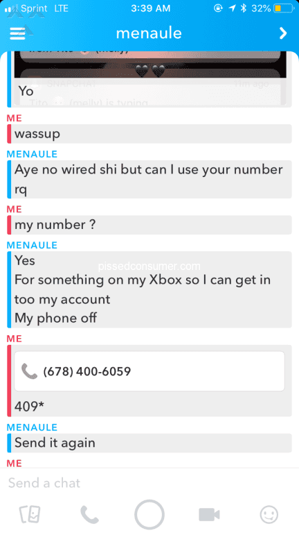 Resolved: Rockstar Games - Scammer used my info to purchase items