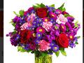 Avasflowers - Poor quality