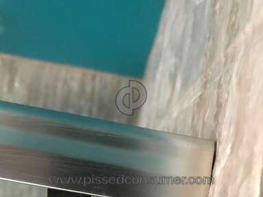 Bath Planet Shower Installation review 205856